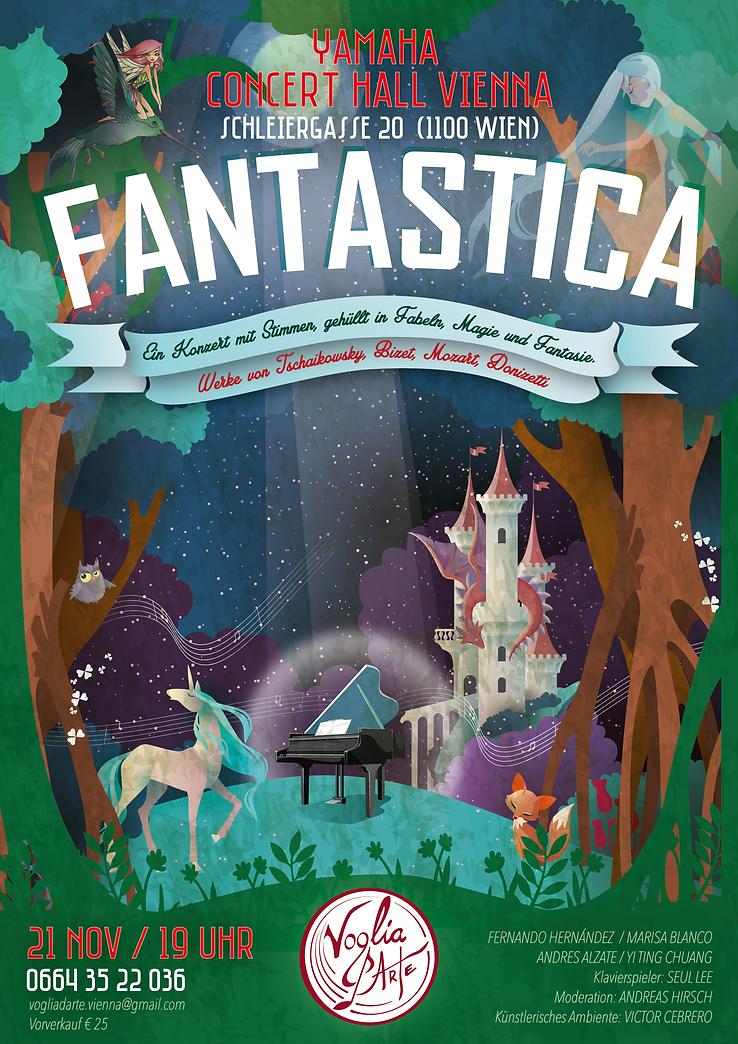 plakat-Fanstastica-screen.png