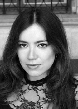 Tatiana González - Cantante (Mezzosopran