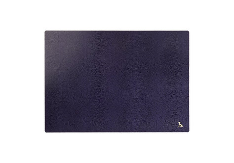 The Rollo Collection- Mouse Mat - British Mulberry