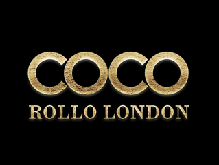 Introducing Coco