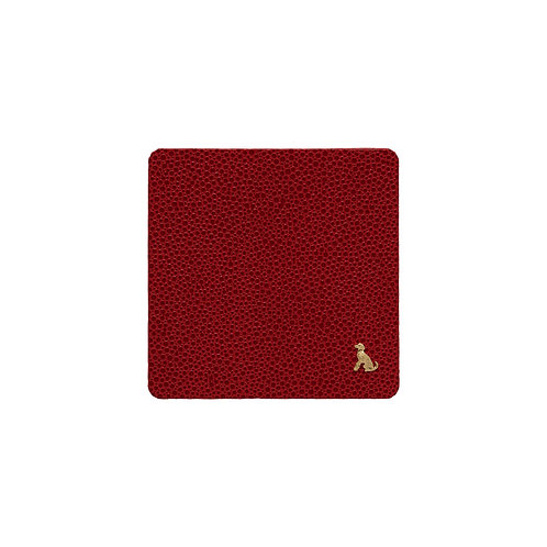 The Rollo Collection - Coaster - Burgundy