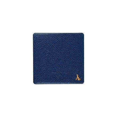 The Desk Collection - Hugo - Coaster - Royal Blue