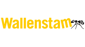 wallenstam-logo-vector.png