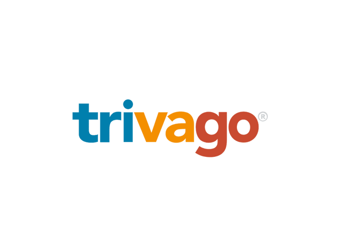 trivago-1.png