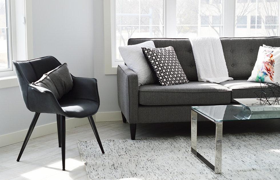 Grey lounge.jpg