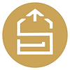 TheStayHub-Icon.png
