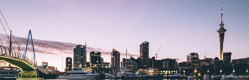 Auckland resized.png