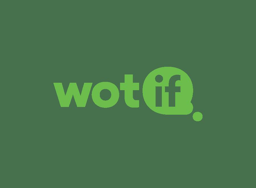 wotif-1.png