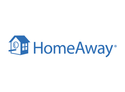 homeaway-1.png