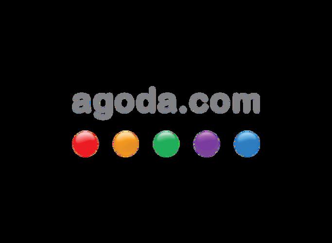 agoda-1.png