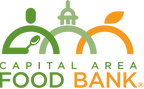 cafb logo.png