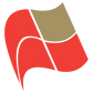 TFOLGS logo.png