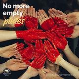 no more.jpg