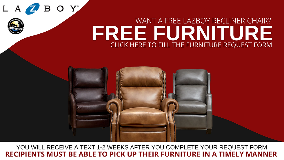 Lazboy Chair.png