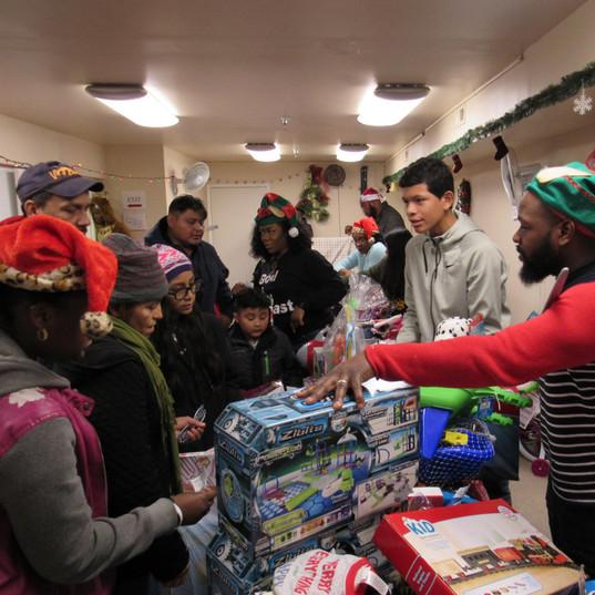 volunteer joy of giving.jpg