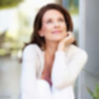 Look Younger.  Awaken the Beauty within you!