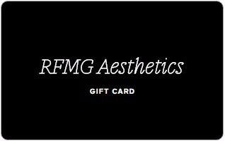 Rancho Family Medical Group Gift Card