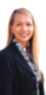 Dr Anna Miller.  Dr Georgiana Miller with Rancho Family Medical Group.  Aesthetics.