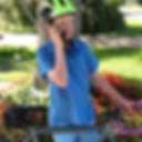 fullsizeoutput_9fb_edited_edited_edited.png