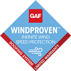 xwindprovenlogo.png.pagespeed.ic.1odjC8K