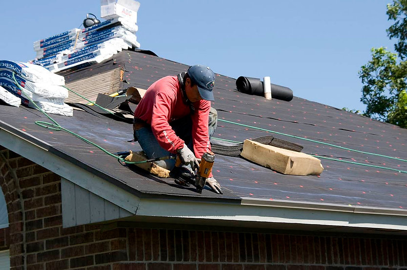 Online-Reviews-For-Roofers.jpg