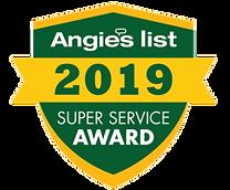 Angies-List-Super-Service-Award-2019-Hea
