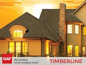 TimberlineHD1.jpg