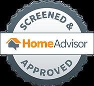 homeadvisor-badge.png