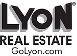 Lyon Logo Grayscale_JPG.jpg