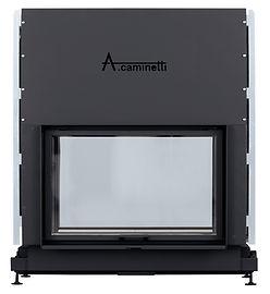 120x60 W.jpg