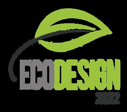 ecodesign2022.png