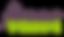 Flamme Verte Logo PNG.png