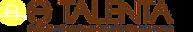 logo_etalenta-1_edited.png