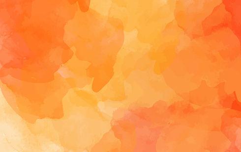BG01_アートボード 1.jpg