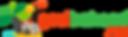 GeziBahcesi logo