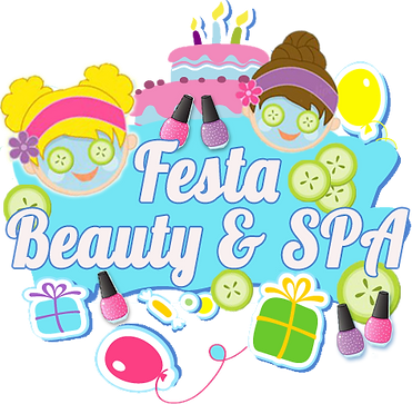 Logo-Festa Beauty & SPA.png