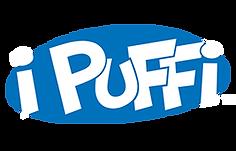 Animazone Bambini Festa a Tema I Puffi Con Mascotte
