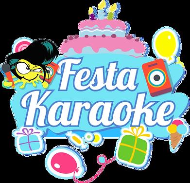 Animazione Babini Festa Compleanno Karaoke con canzoni per bambini adeguate all'età