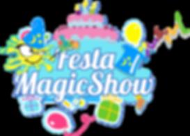 Animazone Bambini Festa con il Mago professionista, Magia e tanto divertimento con l'animazione bambini