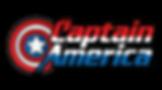 Animazone Bambini Festa a Tema Captain America Con Mascotte