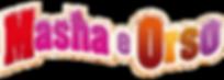 Animazone Bambini Festa a Tema Masha e Orso Con Mascotte