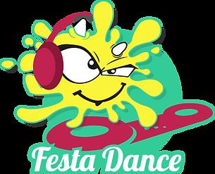Animazione Bambini festa Dance, Balli adeguati all'età e tanto dvertimento cn l'animazione bambini