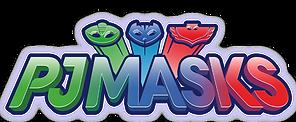 Animazone Bambini Festa a Tema Super Pigiamini Con Mascotte
