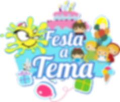 Animazone Bambini Festa a Tema Minions
