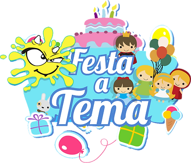 Animazone Bambini Festa a Ninja Turtles