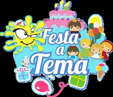 Animazone Bambini Festa a Minni e Topolino