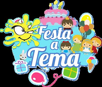 Animazone Bambini Festa a Paw Patrol