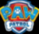 Animazone Bambini Festa a Tema Paw Patrol Con Mascotte