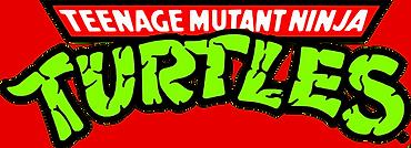 Animazone Bambini Festa a Tema Ninja Turtles Mascotte