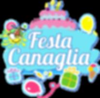 Animazin Bambini Festa Classica 3 ore di diertimento assicurato